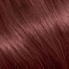 L'Oréal Paris Superior Preference Permanent Hair Color Brown Hair With Blonde Highlights, Red To Blonde, Hair Highlights, Hair Color Auburn, Ombre Hair Color, Medium Auburn Hair, Hair Colour, Auburn Balayage, Balayage Hair