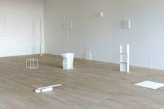 Fernanda Gomez-Peter Kilchmann Gallery
