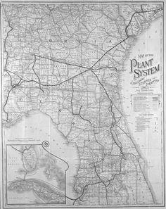Lehigh county pennsylvania school district map a map of the public lehigh county pennsylvania school district map a map of the public schools in lehigh county pa a school districts in lehigh county pennsylvania thecheapjerseys Image collections