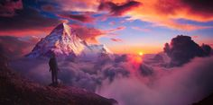 Ascension by Odák @ flickr