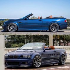 E46 Cabrio, E46 M3, Bmw E36, M3 Tuning, Bmw M3 Convertible, Custom Chevy Trucks, Ad Car, Car Brochure, Cool Sports Cars