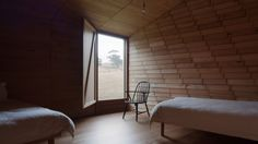 Shearers Quarters by John Wardle Architects   HomeDSGN, a daily source for inspiration and fresh ideas on interior design and home decoration.