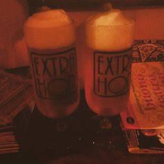 Ma che #bontà ma che bontà ma che cos'è questa robina qua?!? #bona #extrahop #hop #beer #birra #birraitaliana #birraartigianale #birrallaspina #birrificioitaliano #luppolo #brindisino #whysothirsty #whatabeer by onniewbacca