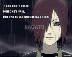 Nagato speaks the truth
