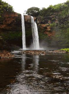 gif waterfall