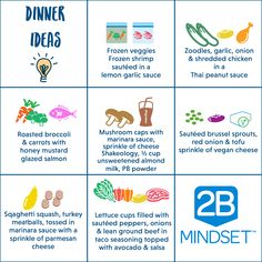 image Healthy Options, Healthy Dinner Recipes, Clean Recipes, Healthy Snacks, Healthy Eating, Delicious Meals, Clean Eating, Mindset Pdf, Recipe For 2