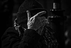 I Am Enough by Nikos Stavlas I Am Enough, Street Photography, Explore, Exploring