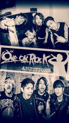 Taka always looks slightly crazed. One Ok Rock 壁紙, Takahiro Moriuchi, All About Music, First Story, Perfect Boy, Pop Rocks, Twenty One Pilots, Cool Bands, Bigbang