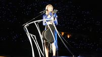 Taylor Swift The 1989 World Tour Clean Speech