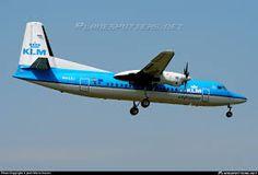 Gerelateerde afbeelding Dutch, Friendship, Aircraft, Vehicles, Aviation, Dutch Language, Plane, Rolling Stock, Planes