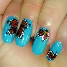 See 16 photos and 20 tips from 5476 visitors to Tarlac City. From Capas to Luisita to City proper! Nail Salon And Spa, Nail Art Designs, My Nails, My Design, Butterfly, City, Cities, Nail Designs, Butterflies