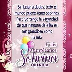 Happy birthday sister wishes quote Most Popular Ideas Happy Birthday Wishes Spanish, Happy Birthday Ecard, Happy Birthday Video, Happy Birthday Wishes Quotes, Happy Birthday Pictures, Happy Birthday Sister, Birthday Greetings, Birthday Cards, Nephew Birthday Quotes