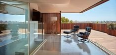 Home In The Orchard - Picture gallery