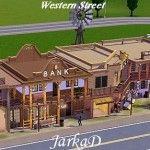Farmy -FARM   JarkaD Sims3 blog