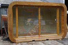 Camping Pod, Campsite, Best Windows, Windows And Doors, Log Cabins, Small Cabins, Small House Kits, Pods For Sale, Camping