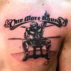 Mma, Boxing Tattoos, Tree Silhouette Tattoo, Traditional Style Tattoo, Modern Tattoos, Lion Tattoo, Black And Grey Tattoos, Tattoo Designs Men, Arm Band Tattoo