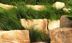 rockscape design
