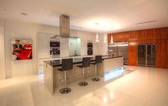 EXQUISITE ARCHITECTURAL ESTATE | Los Angeles, CA | Luxury Portfolio International Member - Hilton & Hyland