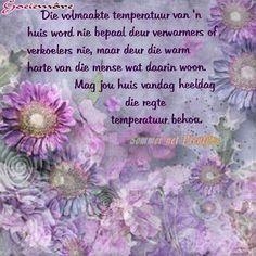 Lekker Dag, Boss Wallpaper, Goeie More, Afrikaans Quotes, Godly Woman, Girl Boss, Spirit, Words, Horse