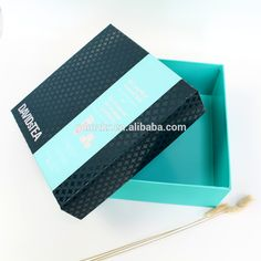 Check out this product on Alibaba.com App:Factory OEM Gift Box Packaging Cardboard blue Paper Gift Box https://m.alibaba.com/uAnMF3