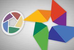 Picasa przejdzie do historii - Google uśmierca swoją usługę