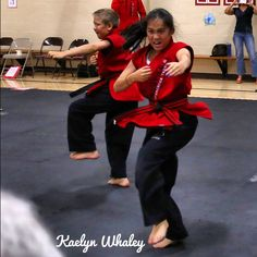 Performing in show with Team Freestyle yesterday.  #karate #martialarts #tkd #taekwondo #judo #bjj #actor #actress