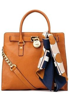 They are popular style this year with best prices. mk BAG #MK @iFashionInc