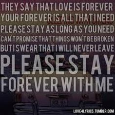 """""""Scene One - James Dean & Audrey Hepburn"""" -If You Were a Movie, This Would Be Your Soundtrack; Sleeping With Sirens"""