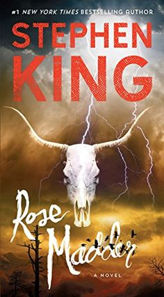 Rose Madder by Stephen King http://www.amazon.co.uk/dp/1501143689/ref=cm_sw_r_pi_dp_hYV7wb17DH4YH