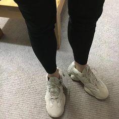 Adidas ultra Boost 4.0 Cloud White Tech Ink Vapour Grey zapatillas cortos blanco
