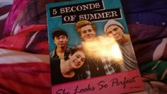 Yay it's a book!! :) ♡