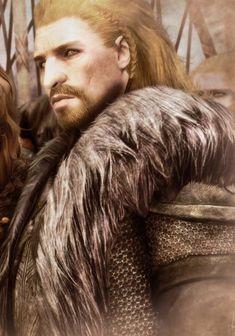 Amazing photo of Ulfric Stormcloak Eso Skyrim, Character Inspiration, Character Art, Elder Scrolls V Skyrim, Final Fantasy Vi, Family Portraits, Pretty Boys, Best Quotes, Cool Photos