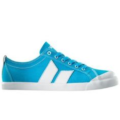 MacBeth Eliot $67