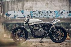 138 Awesome Triumph Scrambler Motorcycles https://www.designlisticle.com/triumph-scrambler/