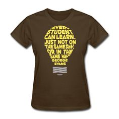 1000 Images About Teacher Tshirts On Pinterest Teacher