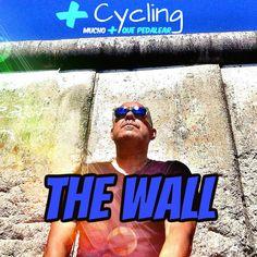 """Mi ultima sesión """" THE WALL """" que podrás encontrar en Mixcloud y en Dropbox , os dejo los enlaces ::. By Alfred con el sello de Mascycling  #MasCycling #MuchoMasquePedalearç https://www.dropbox.com/s/vh6jhvnksxw7u91/THE%20WALL.mp3?dl=0 https://www.mixcloud.com/AlfredCordellat/the-wall-by-alfred/"""