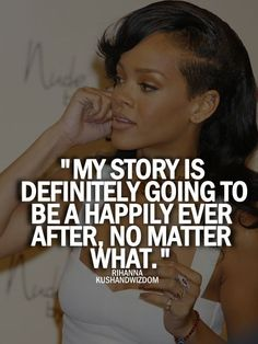 Rihanna Quotes, Sayings & Images – Motivational Lines, Rihanna quotes on love life education success songs music lyrics dance pop songs Source by yoquotes Motivational Lines, Inspirational Quotes, Happy Quotes, Me Quotes, Qoutes, Drake Quotes, Film Quotes, Rhianna Quotes, Celebration Quotes