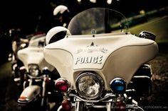 Fotograf Kassel | FotoTV Challenge 2011 | Amerikanisches Polizeimotorrad 12 http://blog.ks-fotografie.net/veranstaltungsfotografie/fototv-challenge-highway-patrol-motorradcop/