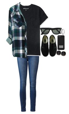 """Untitled #653"" by madi-wt ❤ liked on Polyvore"