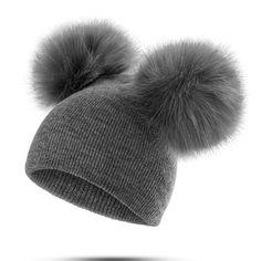1e4ba7a03f8 29 best Baby Hat   Knit Cap images on Pinterest