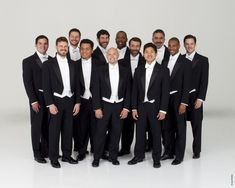 A cappella ensemble CHANTICLEER never fails to fascinate and delight. The Grammy-winning chorus returns to our stage on Saturday, January 30, 2016. Tickets: 678-466-4200.