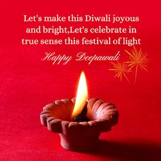 diwali greetings Diwali Greetings Quotes, Diwali Wishes, Diwali Cards, Diwali Greeting Cards, Diwali Decorations, Festival Lights, Lets Celebrate, Say Hi