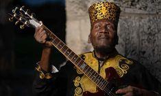 Jamaican Independence Day, John Martyn, Jamaican People, Brazilian Samba, Jamaican Music, Swinging London, Powerful Art, The Wailers, Island Records