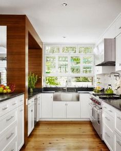 383 best kitchen images on pinterest kitchens kitchen ideas and