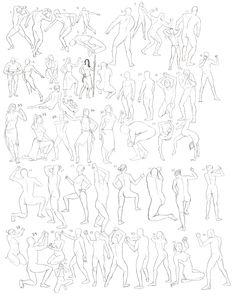 100_Anatomy_50.jpg Photo by MrDelicious | Photobucket