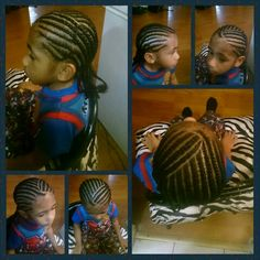 of the with on a 4 year old boy. Kid … of the with on a 4 year old boy. Boy Braids Hairstyles, Little Boy Hairstyles, Natural Hairstyles For Kids, Natural Hair Styles, Male Hairstyles, Cornrow Styles For Men, Boy Braid Styles, Cornrows For Boys, Braids For Boys