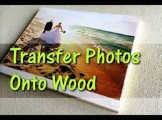 diy picture frame - Google Search