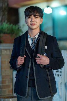 Yoo Seung Ho, O Drama, Handsome Korean Actors, Kdrama Actors, Korean Men, Actors & Actresses, Robot, Celebs, Boys