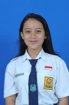 29. Rizkya Nabila Mulyawati