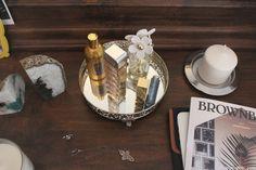 http://imatiothiki.com/samia-kallidis/ #interiors #deco